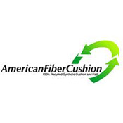 American-Fiber-cushion