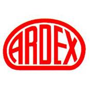 Ardex - Moisture Mitigation