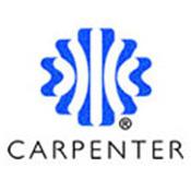 Carpenter - cushion - pad