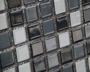 Dimensions-grout