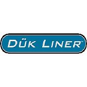 Duk Liner