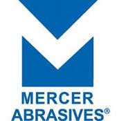 Mercer Abrasives