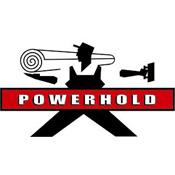 Powerhold