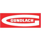 Gundlach