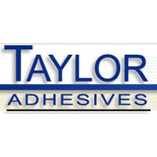 W.F Taylor